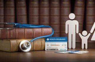 介護保険で20万円お得にリフォーム!条件・申請手順・注意には点まで徹底解説!