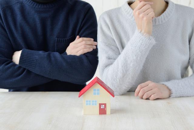 持ち家があるならリバースモーゲージが良い決定的な理由
