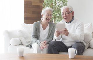 老後資金はいくら必要?夫婦でゆとりあるセカンドライフを過ごす方法