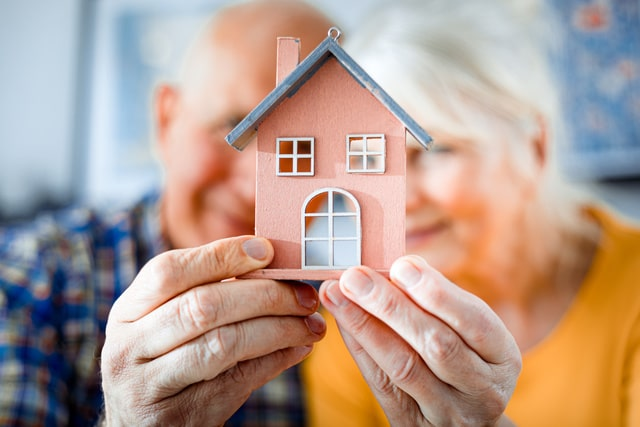 後悔しない!老人ホームの探し方や選び方を詳しく紹介します!のイメージ画像