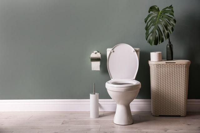 トイレのリフォームで絶対に押さえるべきポイントや費用、相場などについて解説します!