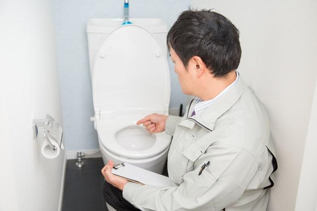 トイレのリフォームにかかる費用相場を目的別に比較!