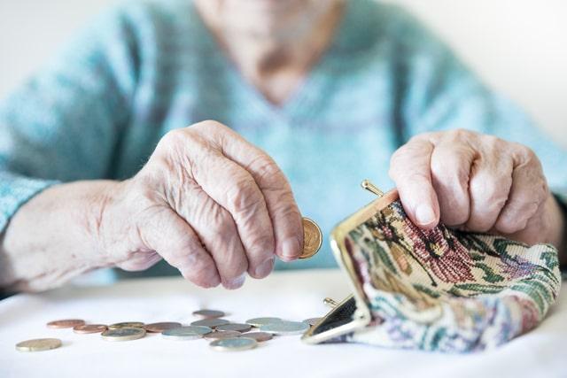 両親の貯金が足りない両親の老後資金の捻出方法について解説します!