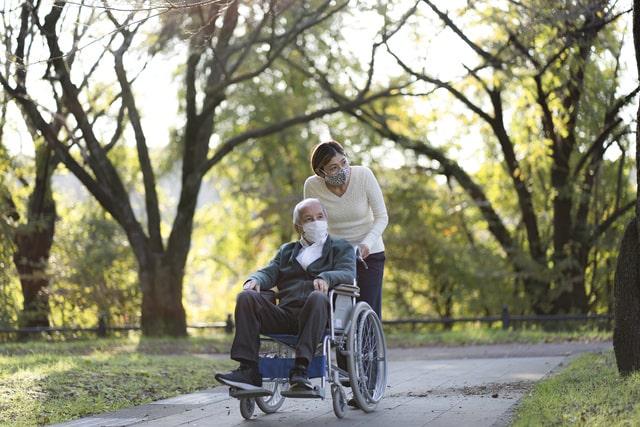 介護費用について知っておくことが大切です!