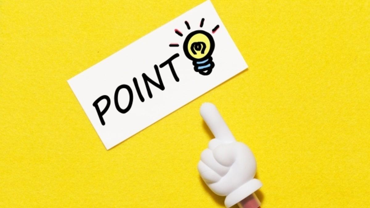 リフォームをするとき注意点やポイントについて解説します!
