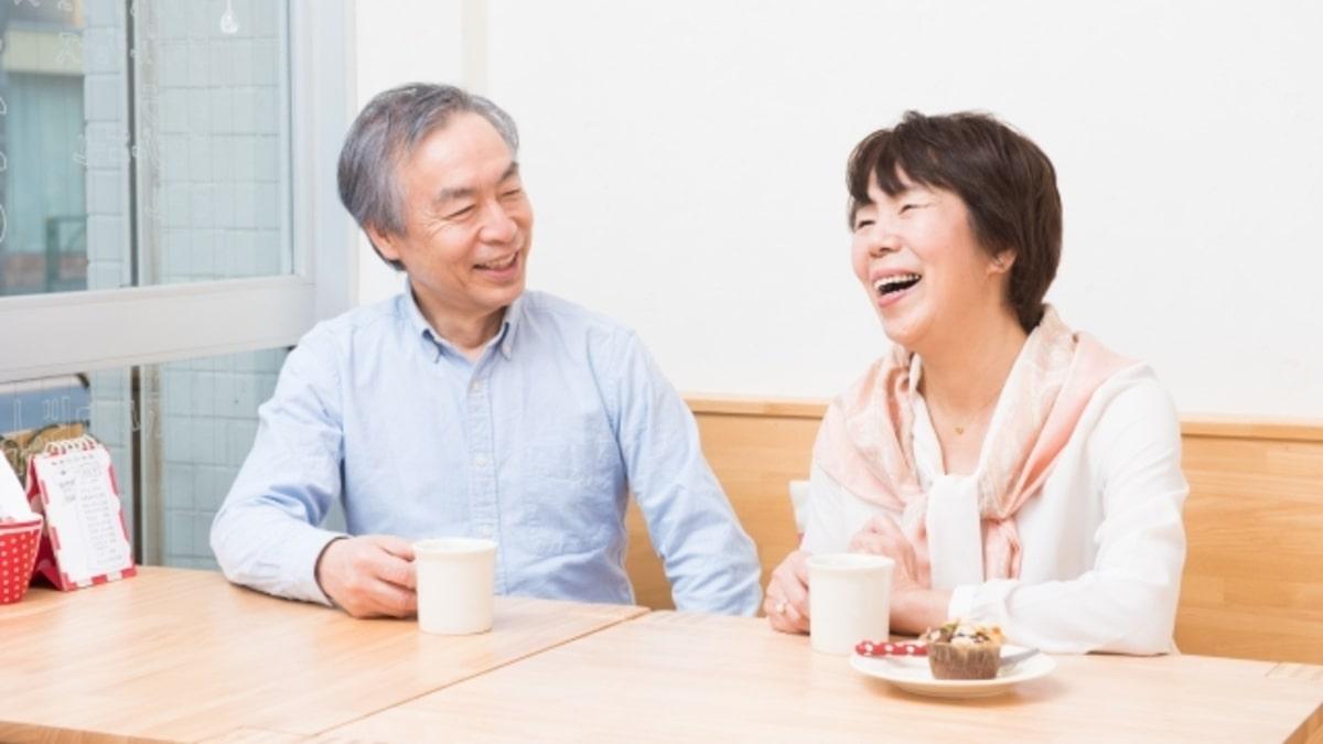 高齢者の持ち家率は8割以上