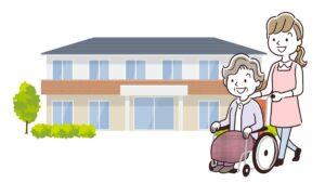 介護付き有料老人ホームとは?入居条件や費用、サービスなどを解説!