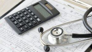 高額医療費貸付制度とは?利用条件と申請方法を解説