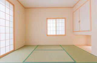 マンションの和室をリフォームで有効活用!費用や相場は?