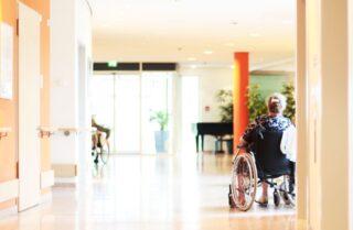 有料老人ホームとは?入居条件や費用、選び方のポイントを解説します!