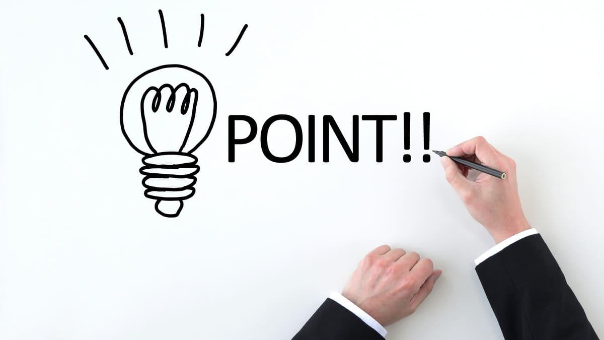 壁紙をリフォームする際の注意点やポイント