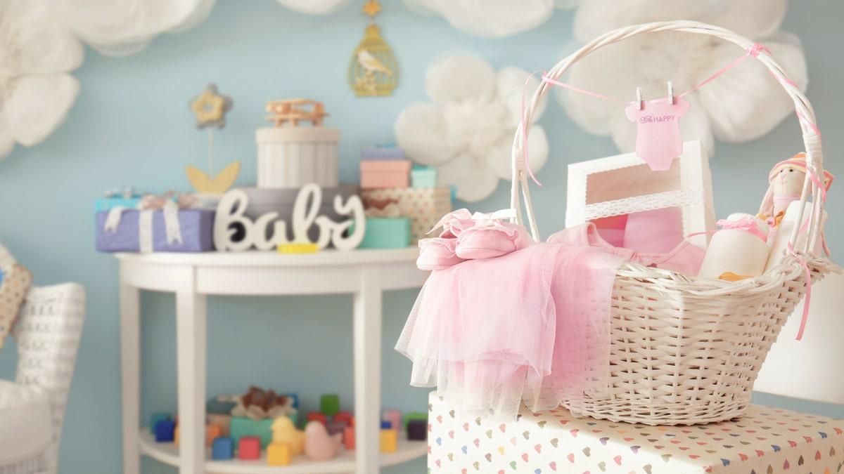 お孫さんの成長に合わせて、ぴったりのプレゼントを選ぼう!